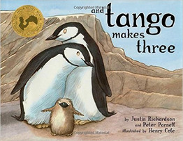 And Tango Makes Three.jpg