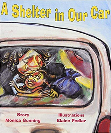 Shelter in Our Car, A.jpg