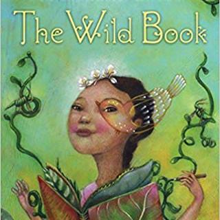 Dyslexia - The Wild Book.jpg