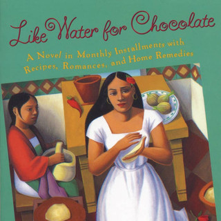 Like-Chocolate-For-Water.Mexico.jpg