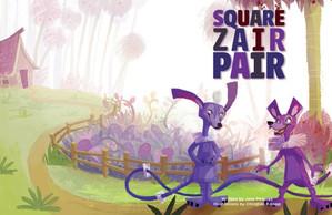 Square Zair Pair.jpg