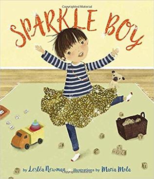 Sparkle Boy.jpg
