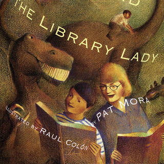 Tomàs_and_the_Library_Lady.jpeg