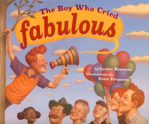 Boy Who Cried Fabulous, The.jpg