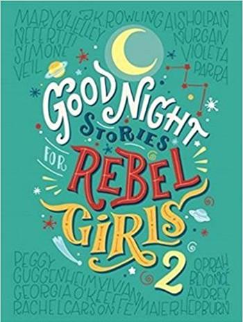 Good Night Stories for Rebel Girls 2.jpg