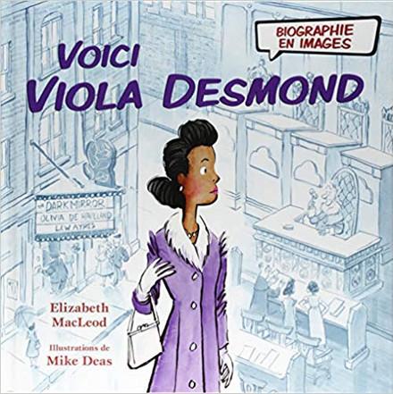 Voici Viola Desmond.jpg