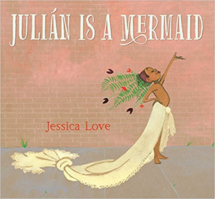 Julián_Is_a_Mermaid.jpg