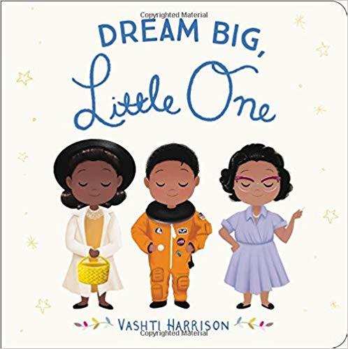 Dream Big, Little One.jpg