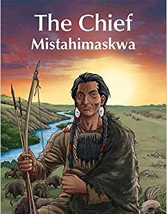 The Chief - Mistahimaskwa.jpg