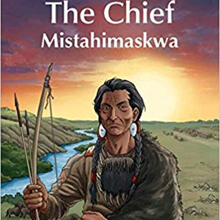 The Chief - Mistahimaskwa.jpg