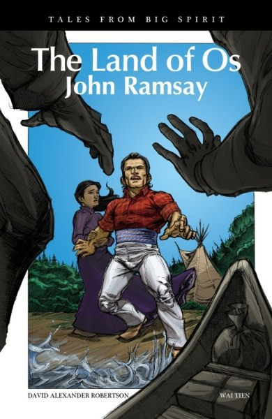 The Land of Os- John Ramsay.jpg