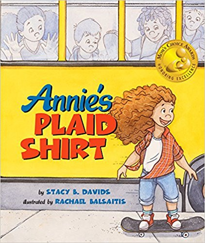 Annie's Plaid Shirt.jpg