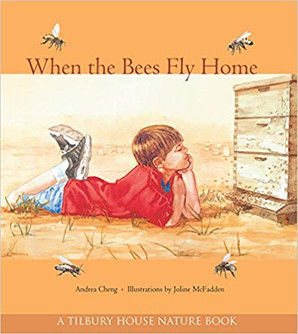 When the Bees Fly Home.jpg
