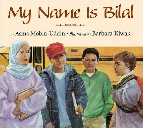Islam - My Name Is Bilal.jpg