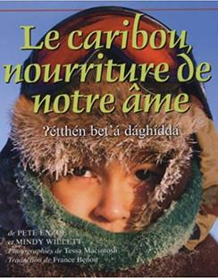 Le_caribou_nourrit_notre_âme.jpg