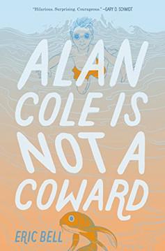 Alan Cole Is Not A Coward.jpg