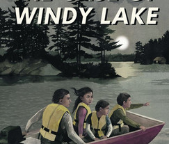 The Case of Windy Lake.jpg