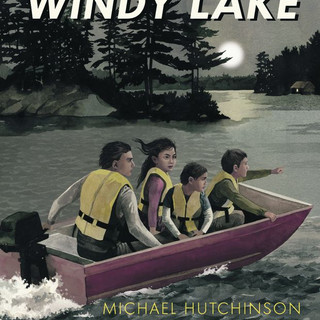 The Case of Windy Lake.jpg