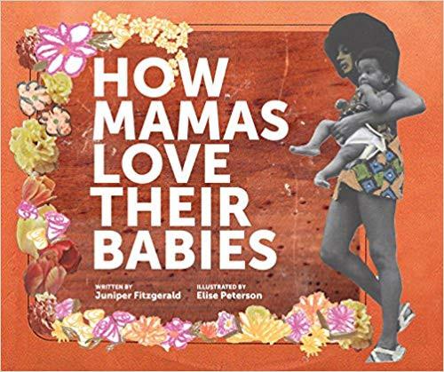 How Mamas Love Their Babies.jpg