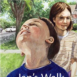 Autism - Ian's Walk.jpg