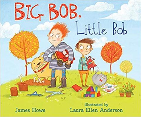 Big Bob, Little Bob.jpg