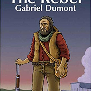 The Rebel Gabriel Dumont.jpg