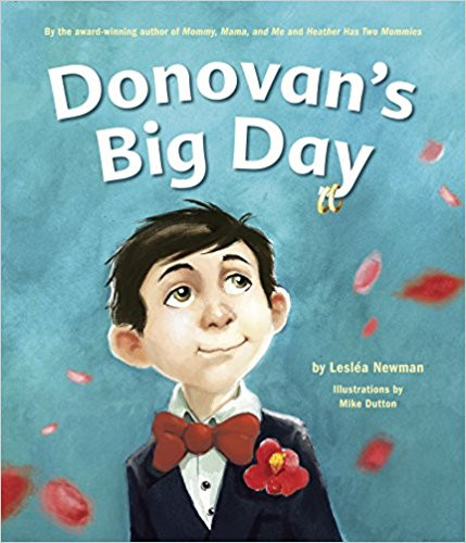 Donovan's Big Day.jpg