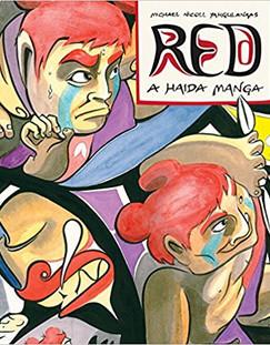 Red - A Haida Manga.jpg