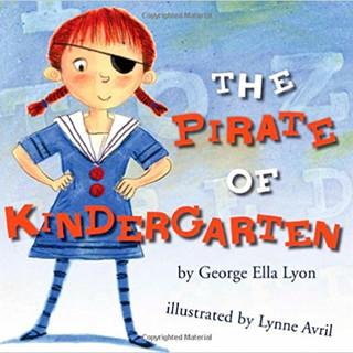 Vision - Pirate of Kindergarten, The.jpg