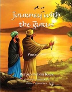 Sikhism - Journey with Gurus.jpg
