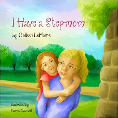 I Have a Stepmom.jpg