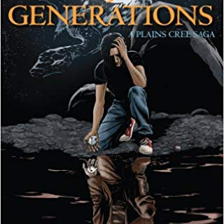 7 Generations - A Plains Cree Saga.jpg