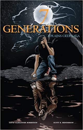 7 Generations - A Plains Cree Saga.jpg