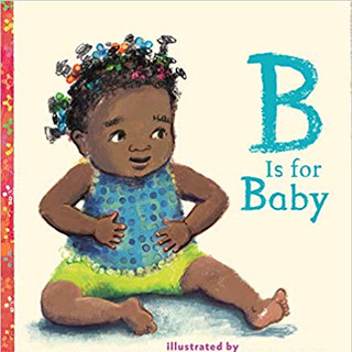 B is for Baby.jpg