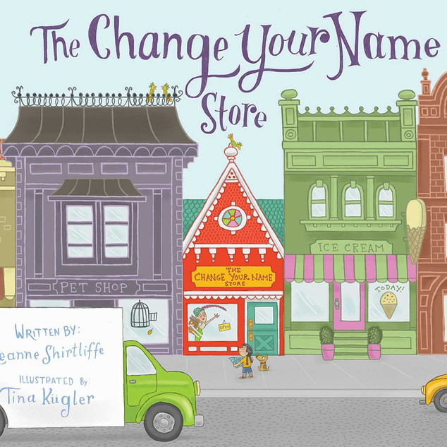 the-change-your-name-store-9781628736083