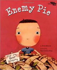Enemy Pie.jpg
