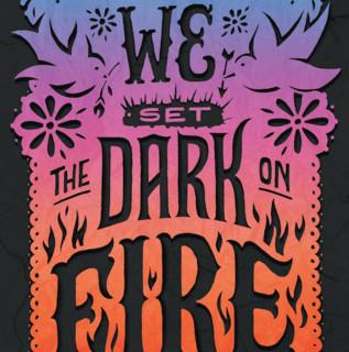 USA-We Set The Dark On Fire.jpg