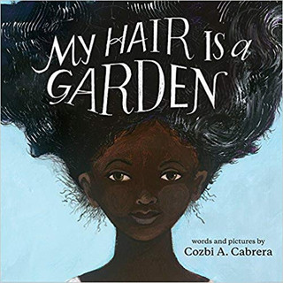My Hair is a Garden.jpg
