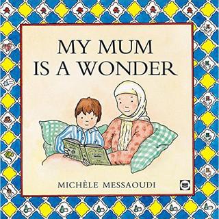 Islam - My Mum is a Wonder.jpg