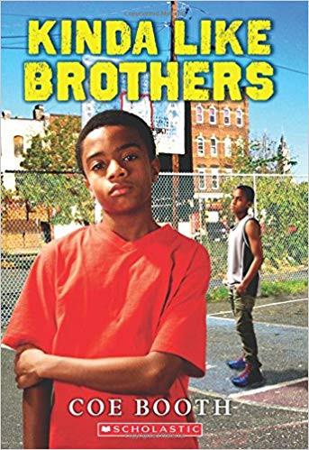 Kinda Like Brothers_.jpg