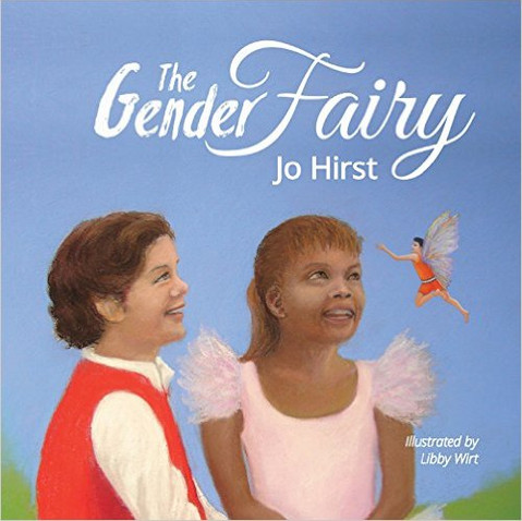 Gender Fairy, The.jpg