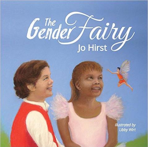 Gender Fairy, The.jpg