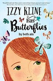 Izzy Kline Has Butterflies.jpg