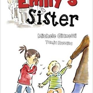 Dyspraxia - Emily's Sister.jpg