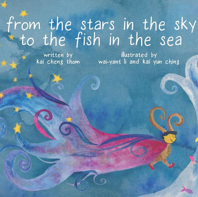 From_the_stars_in_the_sky_to_the_fish_in