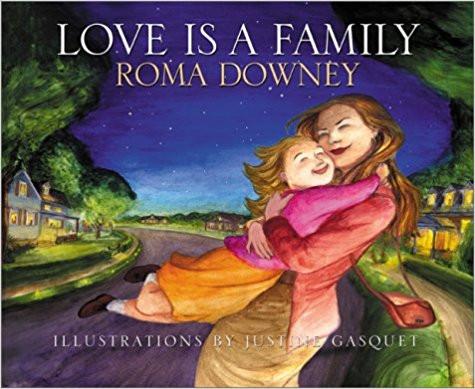 Love Is a Family.jpg