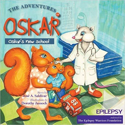Epilepsy_-_The_Adventures_of_Oskar_-_Osk