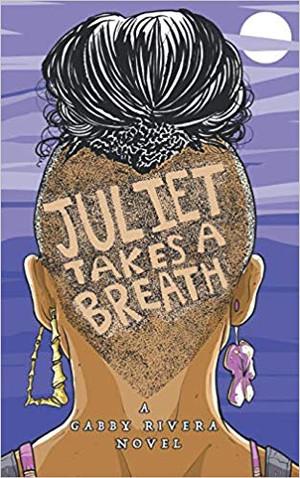 Juliet Takes a Breath.jpg
