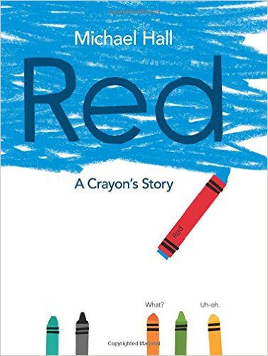 Red - A Crayon's Story.jpg