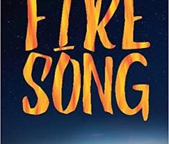 Fire Song.jpg